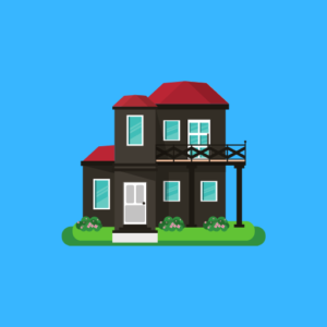 Build House Games